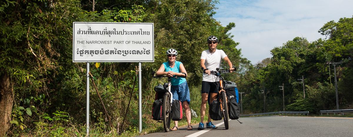 """<span class=""""entry-title-primary"""">Het is bijna zover..</span> <span class=""""entry-subtitle"""">Op de fiets door het zuiden van Thailand</span>"""