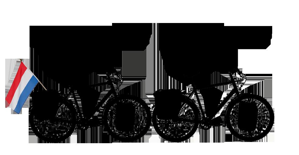bikefools